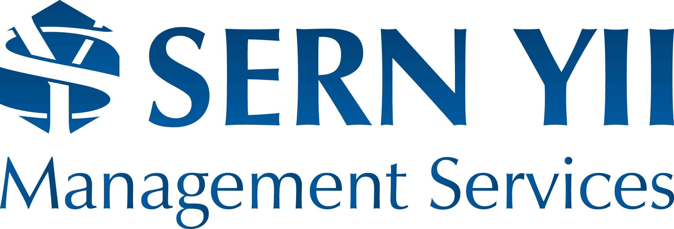 SernYii Management Services